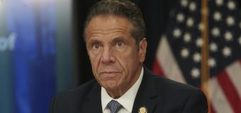 Cuomo clears New York schools to open
