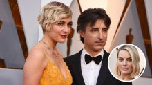 Greta Gerwig, Noah Baumbach to Co-Write 'Barbie' Starring and Produced by Margot Robbie
