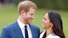 Like a Virgo: What Prince Harry's zodiac sign says about his relationship with Meghan Markle
