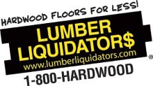 Lumber Liquidators Donates Flooring To Pal-O-Mine Equestrian