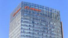 Ant Group: Alibaba-Tochter plant milliardenschweren Börsengang