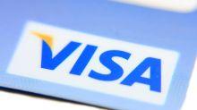 Visa Q3 Profit Plunges 23% as Consumers Cut Spending Amid COVID-19 Crisis; Target Price $210