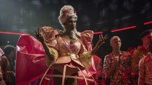 'Pose' Renewed for Season 3 at FX