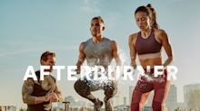 10 ejercicios que te ayudarán a quemar más de 1.000 calorías