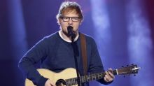 No evidence staff 'looted' Ed Sheeran concert tickets: Singapore Sports Hub