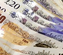 GBP/USD Daily Forecast – A Pause After The Recent Rally
