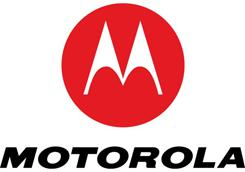 Google reportedly considering sell-off of Motorola's set-top box business