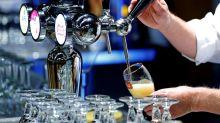 Exclusive: AB InBev faces EU antitrust fine in Belgian beer case - sources