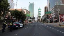 Panamá arresta a 19 personas en investigación sobre tráfico de armas
