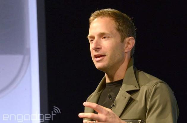 HTC's former lead designer joins Fitbit