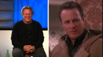 Why John Heard Didn't Want to Be the 'Home Alone' Dad