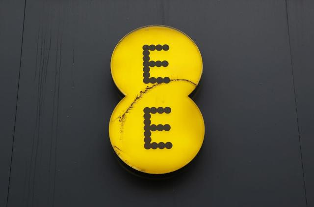 Ofcom fines EE £2.7 million for overcharging customers