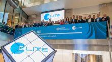 EuroSite Power joins London Stock Exchange Group's ELITE