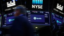 Wall Street higher as Fed expected to hold fire