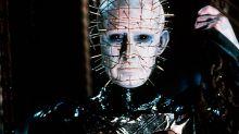 Pinhead prepara su regreso al cine con un remake de Hellraiser