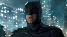 La secuela de 'Liga de la Justicia' de Zack Snyder iba a terminar con la IMPACTANTE muerte de Batman
