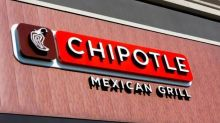 Chipotle Mexican Grill Could Hit New All-Time High on Strong Q1 Earnings