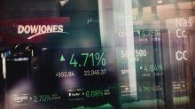 Apollo-Backed Rackspaceto Raise $704 Million in IPO