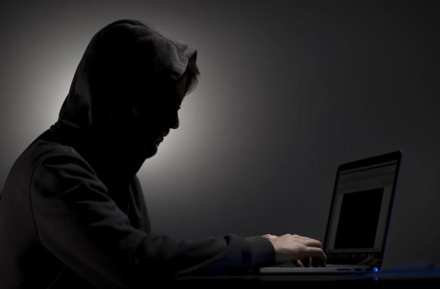 LeakedSource and its database of hacked accounts is gone