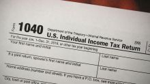 This is the tax break America's 1% will cling to — even after death