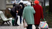 Comment le gouvernement veut simplifier l'épargne retraite