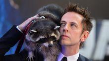 Marvel directors back James Gunn's reinstatement on 'Guardians of the Galaxy 3'