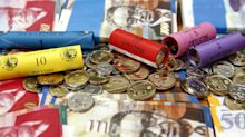 Rate Hikes Derailed by Shekel Could Mean Much Longer Pause Ahead