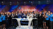 Tradeweb Earnings Beat As Revenue Meets, But Stock Reverses Lower