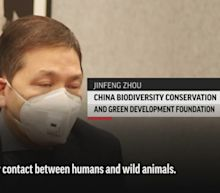 Chinese President Xi knew severity of coronavirus weeks before going public; 40 Americans on cruise ship infected