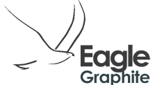 Eagle Graphite and University of British Columbia Partner on Lithium-ion Battery Research Project