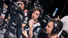 Esport - CS - Esport - Counter-Strike: Vitality et G2 déçoivent