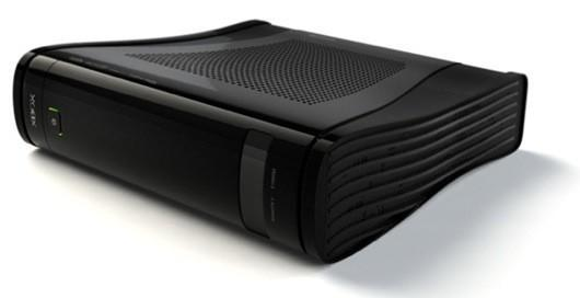 Next Xbox console to be six times more powerful, headed for fall 2013 release?