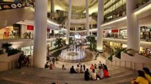 Retailers at CapitaLand malls affected by Covid-19 to get rental relief