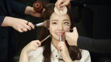 """Beauty weltweit: Frauen aus Südkorea kämpfen für ihr """"wahres Gesicht"""""""