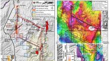 First Vanadium Seeks Tenders to Drill Gold Target in Carlin Gold Trend, Nevada