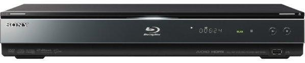 ABI Research predicts Blu-ray players in 18% of TV owning households next year