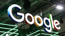Google Names New Privacy Chief, Offers Framework for Regulation