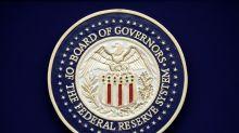 Fed walks tightrope on loosening bank regulations amid coronavirus response