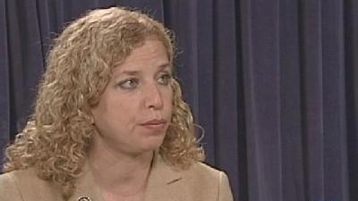 Friend, Colleague Tells News 8 'Our Hearts Were Full' After Wounded Congresswoman Opened Eyes