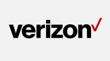 Verizon Q2 Revenue Flat as Wireless Unit Sales Decline 1.9% Despite Subcriber Rebound