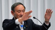 Japan's new government should focus on response to coronavirus, digitalisation - Reuters poll