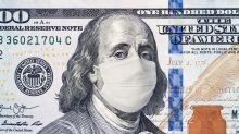 Better Coronavirus Stock: Inovio Pharmaceuticals or Regeneron?