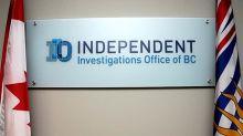 Kelowna Mountie faces second lawsuit alleging 'excessive force'