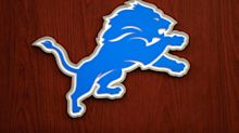 Lions, Patriots join list of NFL teams sitting out voluntary workouts due to COVID-19