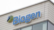 Alzheimer's expert says more clinical trials are needed for controversial Biogen drug