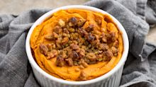 11 Sweet Potato Soufflés That Are Easier Than They Look