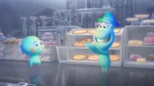 Pixar's 'Soul' explores the metaphysical realm in brand new trailer