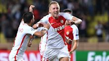 Ligue 1: Glik commits to Monaco with one-year extension