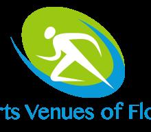 Sports Venues of Florida (OTCMKTS: BTHR) Releases Management Report for the Week Ended April 10, 2021