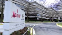 Marriott faces resort fee lawsuit from D.C. attorney general